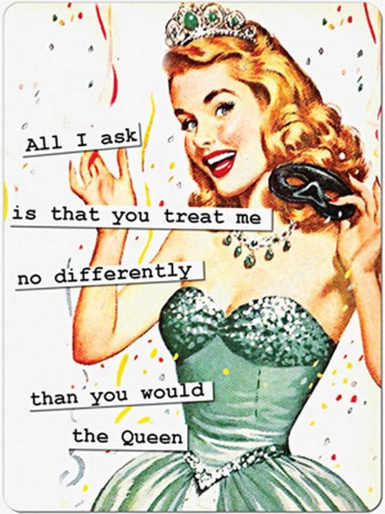 share1012-queen