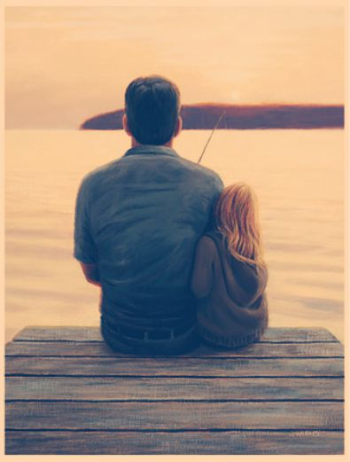 BeFunky_james-wiens-father-and-daughter-time.jpg