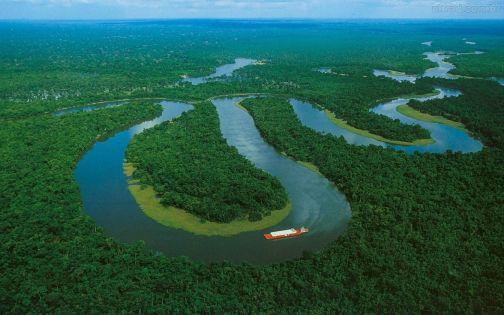 275371_Papel-de-Parede-Rio-Amazonas_1680x1050