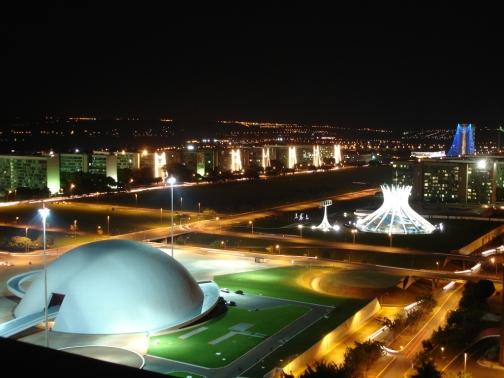 Brasília-2