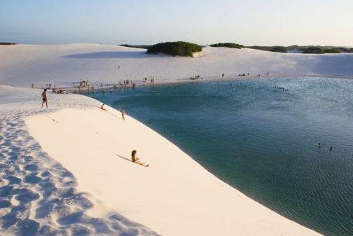 maranhao-turismo-9