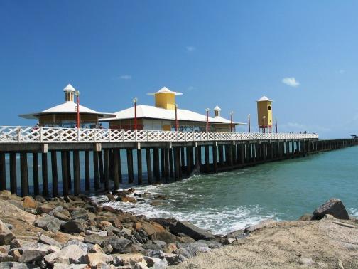 Ponte-dos-Ingleses-Ponto-Turístico-de-Fortaleza-Ceará1